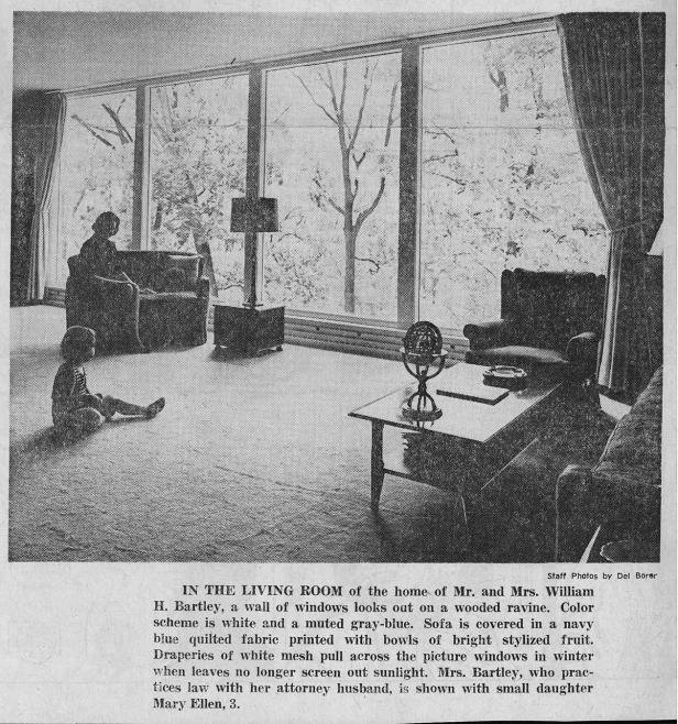 1962 Bartleyx