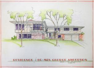 Wehner sketch