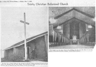 trinity reform 1x