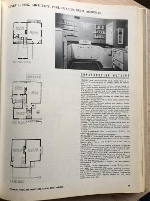 Arch Forum Nov 1937 pg II